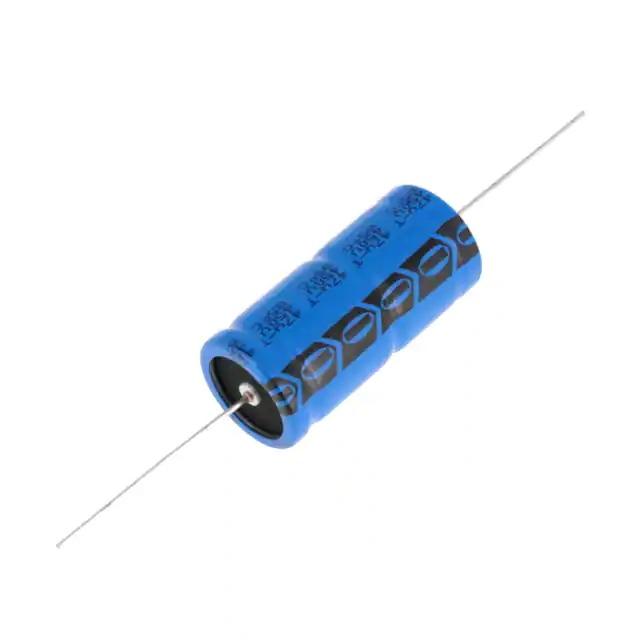 MAL204311221E3 Vishay | MAL204311221E3 купить на Symmetron.ru, спецификации, схемы MAL204311221E3 Vishay
