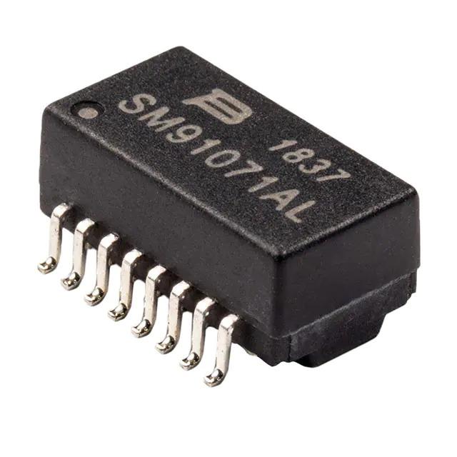 SM91071AL-E Bourns | SM91071AL-E купить на Symmetron.ru, спецификации, схемы SM91071AL-E Bourns