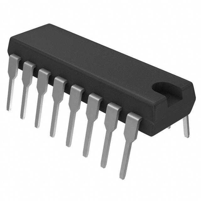 DS1306N+ Maxim Integrated | DS1306N+ купить на Symmetron.ru, спецификации, схемы DS1306N+ Maxim Integrated