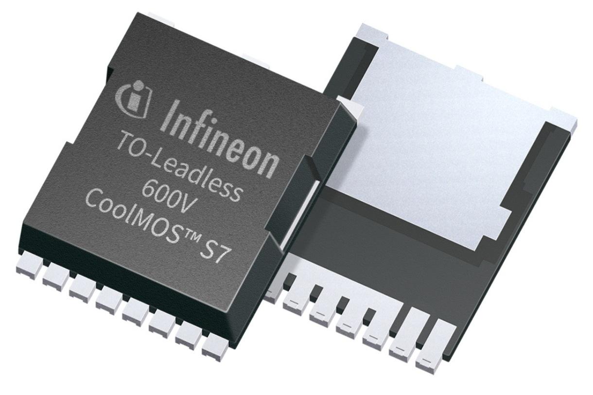 IPT020N10N3ATMA1 Infineon   IPT020N10N3ATMA1 купить на Symmetron.ru, спецификации, схемы IPT020N10N3ATMA1 Infineon