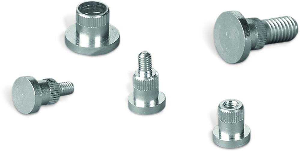 7461118 Wurth Elektronik | 7461118 купить на Symmetron.ru, спецификации, схемы 7461118 Wurth Elektronik