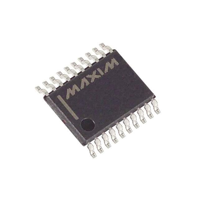 DS1305E+T&R Maxim Integrated | DS1305E+T&R купить на Symmetron.ru, спецификации, схемы DS1305E+T&R Maxim Integrated