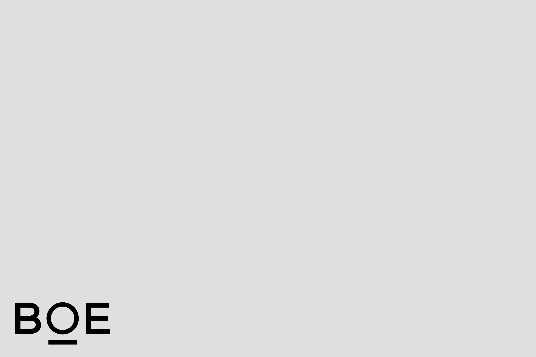 Компании BOE и Qualcomm объявили о сотрудничестве