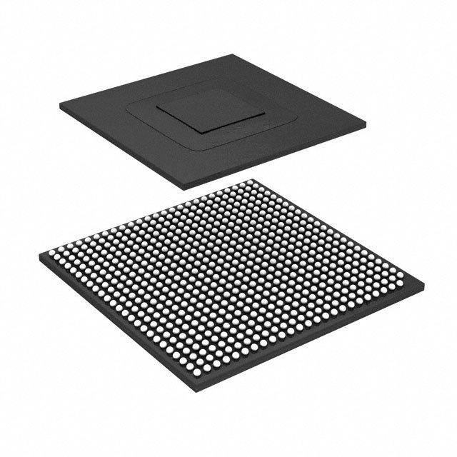 MCIMX6U6AVM08AC NXP | MCIMX6U6AVM08AC купить на Symmetron.ru, спецификации, схемы MCIMX6U6AVM08AC NXP
