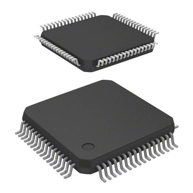 MC9S08LL16CLH NXP   MC9S08LL16CLH купить на Symmetron.ru, спецификации, схемы MC9S08LL16CLH NXP