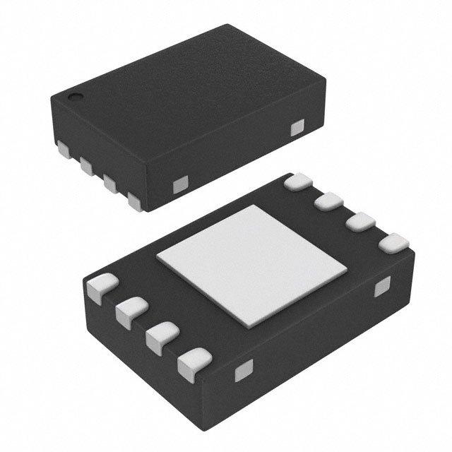 PCF85063TP/1Z NXP | PCF85063TP/1Z купить на Symmetron.ru, спецификации, схемы PCF85063TP/1Z NXP