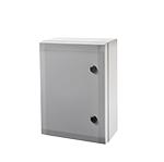 ARCA 705030 Fibox | ARCA 705030 купить на Symmetron.ru, спецификации, схемы ARCA 705030 Fibox