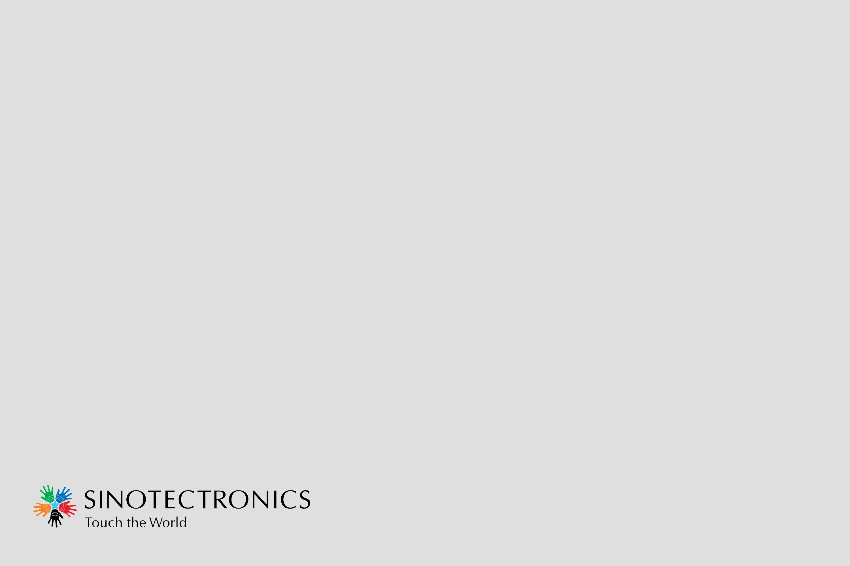 Дополнительные материалы по Sinotectronics