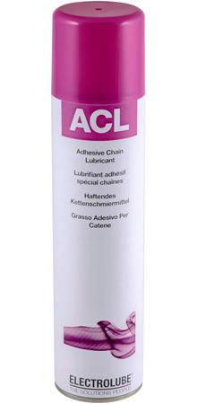 ACL400 Electrolube   ACL400 купить на Symmetron.ru, спецификации, схемы ACL400 Electrolube
