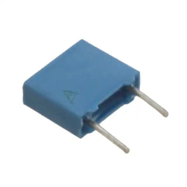 B32529C3153J000 TDK (Epcos) | B32529C3153J000 купить на Symmetron.ru, спецификации, схемы B32529C3153J000 TDK (Epcos)