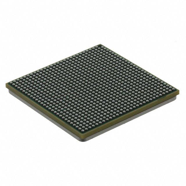MPC8569ECVTAQLJB NXP | MPC8569ECVTAQLJB купить на Symmetron.ru, спецификации, схемы MPC8569ECVTAQLJB NXP