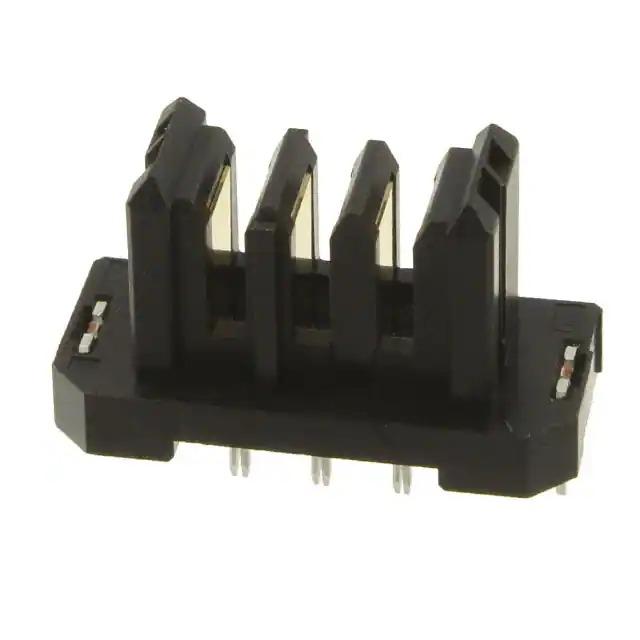 FX30B-3P-3.81DSA20 Hirose Electric   FX30B-3P-3.81DSA20 купить на Symmetron.ru, спецификации, схемы FX30B-3P-3.81DSA20 Hirose Electric