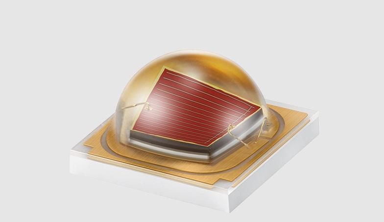 SPHRD2L3DH20D5W41J Samsung   SPHRD2L3DH20D5W41J купить на Symmetron.ru, спецификации, схемы SPHRD2L3DH20D5W41J Samsung