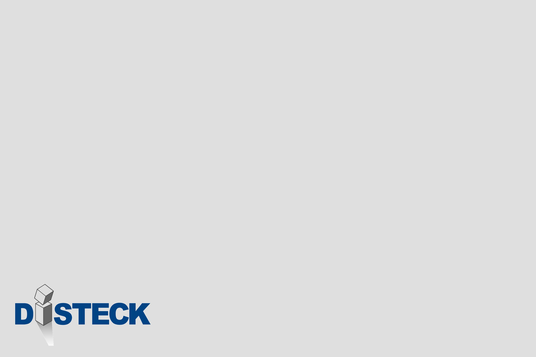 Дополнительные материалы по Disteck
