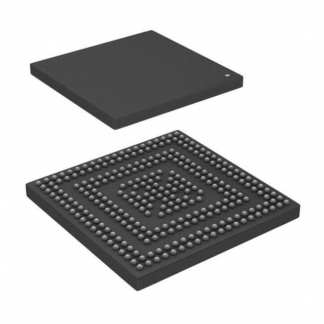 TC297TP128F300NBCKXUMA1 Infineon   TC297TP128F300NBCKXUMA1 купить на Symmetron.ru, спецификации, схемы TC297TP128F300NBCKXUMA1 Infineon