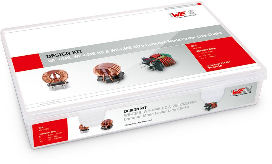 744821 Wurth Elektronik | 744821 купить на Symmetron.ru, спецификации, схемы 744821 Wurth Elektronik
