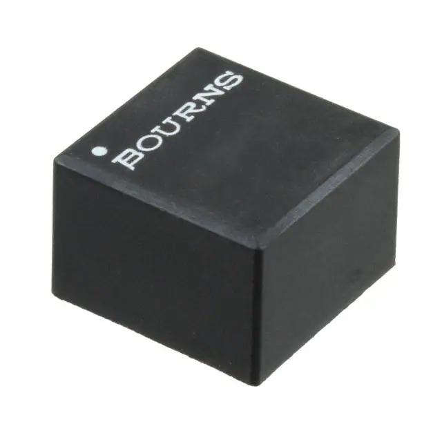 LM-NP-1003L Bourns | LM-NP-1003L купить на Symmetron.ru, спецификации, схемы LM-NP-1003L Bourns