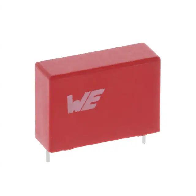 890324026024 Wurth Elektronik | 890324026024 купить на Symmetron.ru, спецификации, схемы 890324026024 Wurth Elektronik