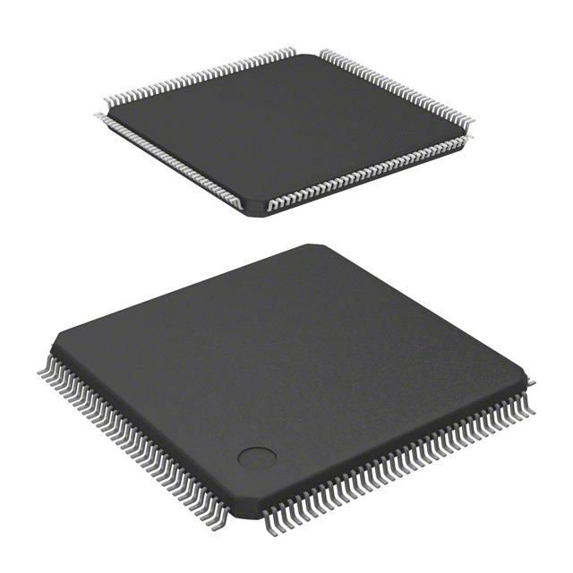 TC234LA32F200FABKXUMA1 Infineon   TC234LA32F200FABKXUMA1 купить на Symmetron.ru, спецификации, схемы TC234LA32F200FABKXUMA1 Infineon