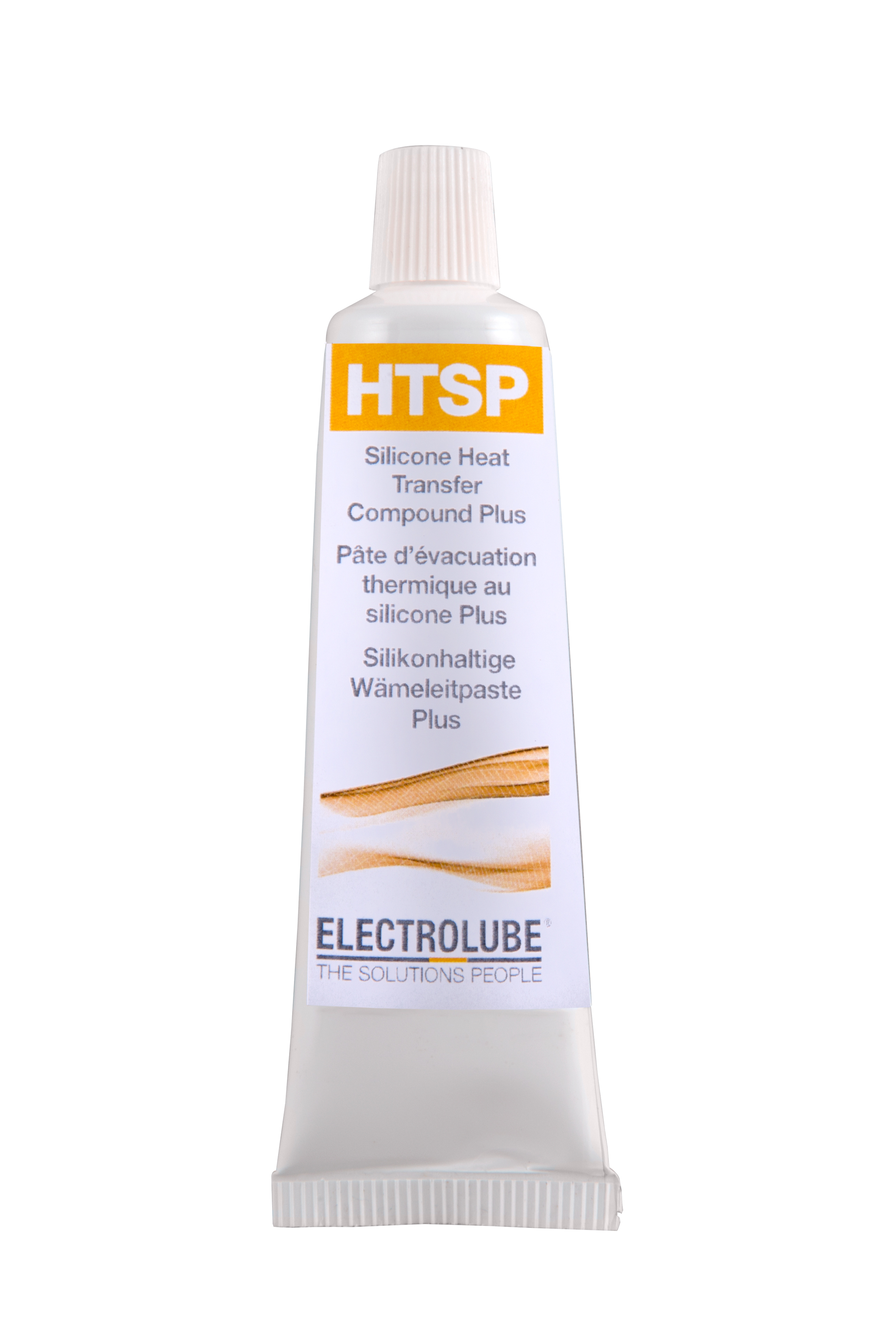 HTSP50T Electrolube | HTSP50T купить на Symmetron.ru, спецификации, схемы HTSP50T Electrolube