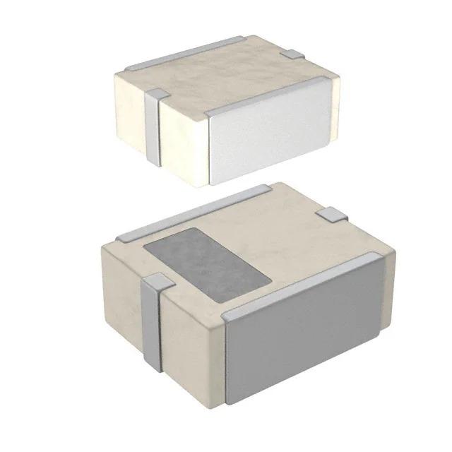 DEA252450BT-2037C1 TDK   DEA252450BT-2037C1 купить на Symmetron.ru, спецификации, схемы DEA252450BT-2037C1 TDK