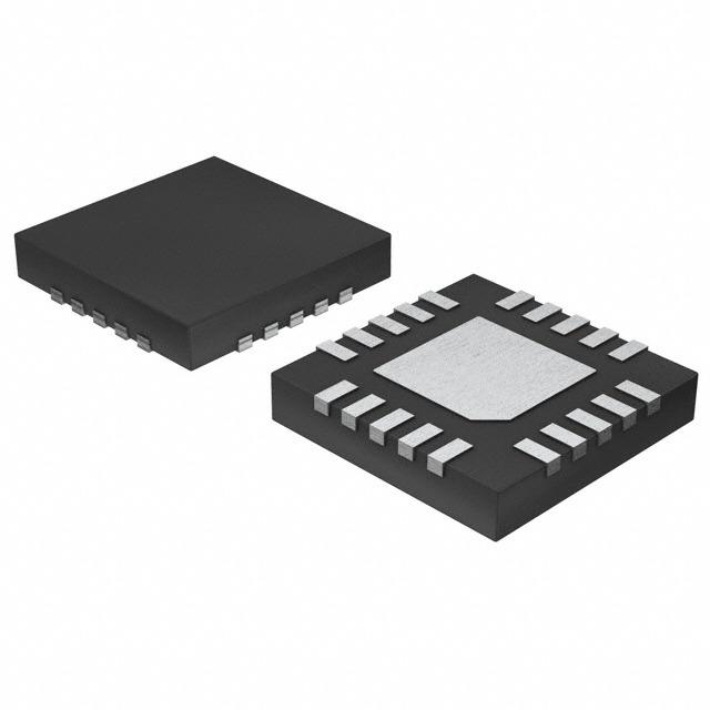MAX4896ETP+ Maxim Integrated   MAX4896ETP+ купить на Symmetron.ru, спецификации, схемы MAX4896ETP+ Maxim Integrated