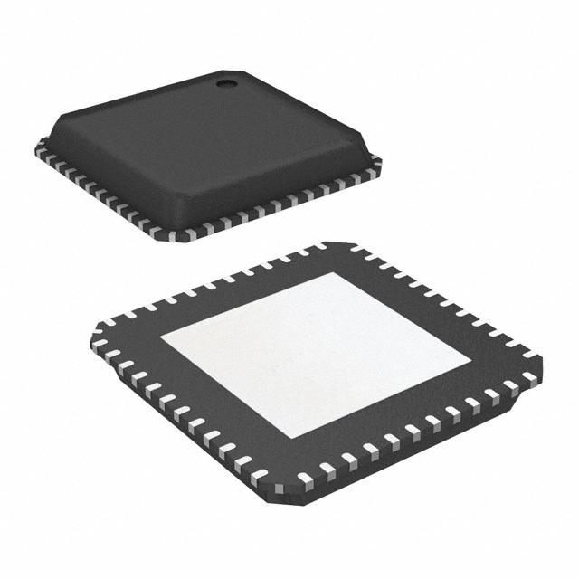 XMC1402Q048X0128AAXUMA1 Infineon   XMC1402Q048X0128AAXUMA1 купить на Symmetron.ru, спецификации, схемы XMC1402Q048X0128AAXUMA1 Infineon
