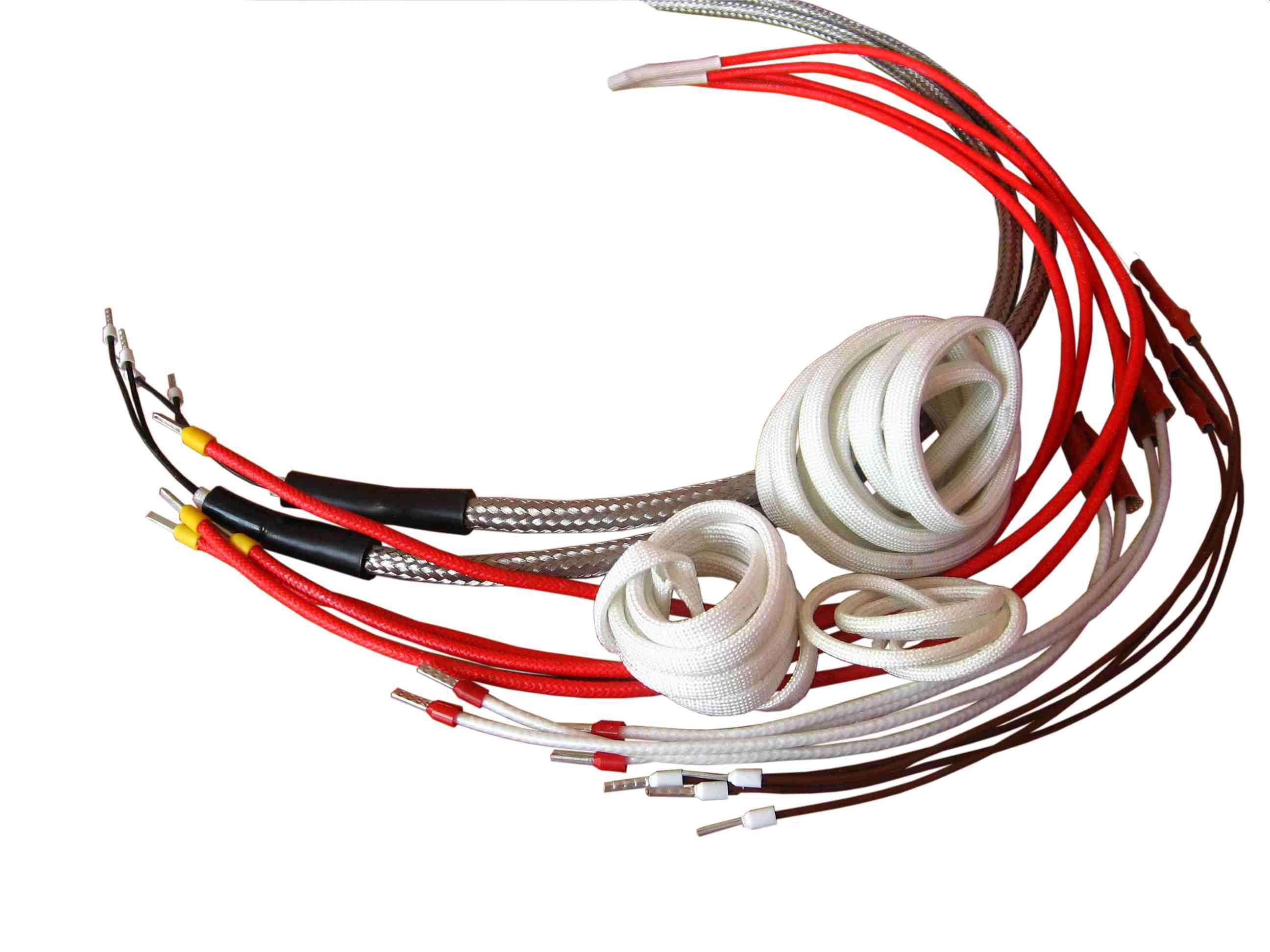1х1,0 никель MVV Н3 (промышленные нагреватели)   1х1,0 никель MVV купить на Symmetron.ru, спецификации, схемы 1х1,0 никель MVV Н3 (промышленные нагреватели)