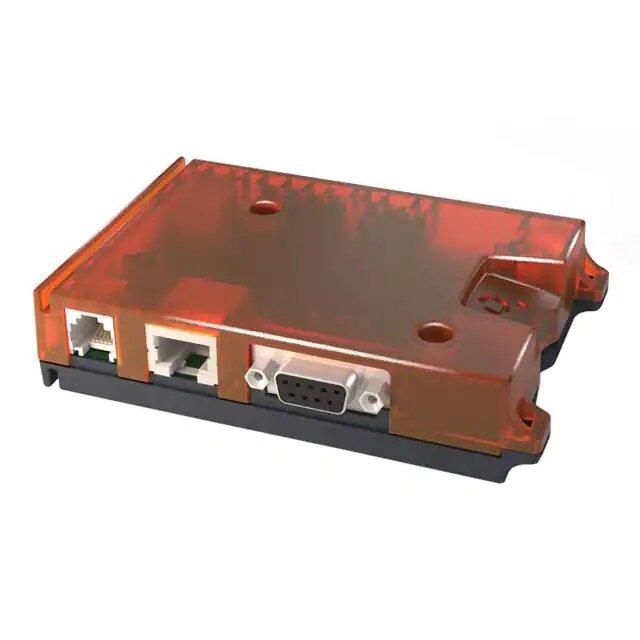EHS6T USB Rel.4 Thales | EHS6T USB Rel.4 купить на Symmetron.ru, спецификации, схемы EHS6T USB Rel.4 Thales
