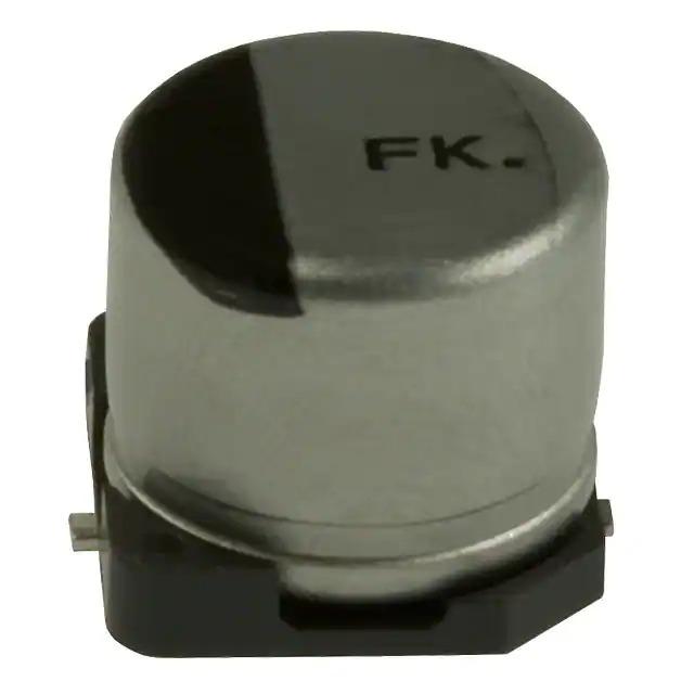 EEEFK1V470P    EEEFK1V470P купить на Symmetron.ru, спецификации, схемы EEEFK1V470P