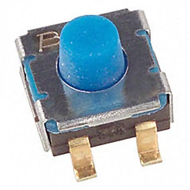 7914G-1-000E Bourns   7914G-1-000E купить на Symmetron.ru, спецификации, схемы 7914G-1-000E Bourns