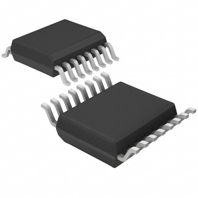 MC9RS08KB12CTG NXP | MC9RS08KB12CTG купить на Symmetron.ru, спецификации, схемы MC9RS08KB12CTG NXP