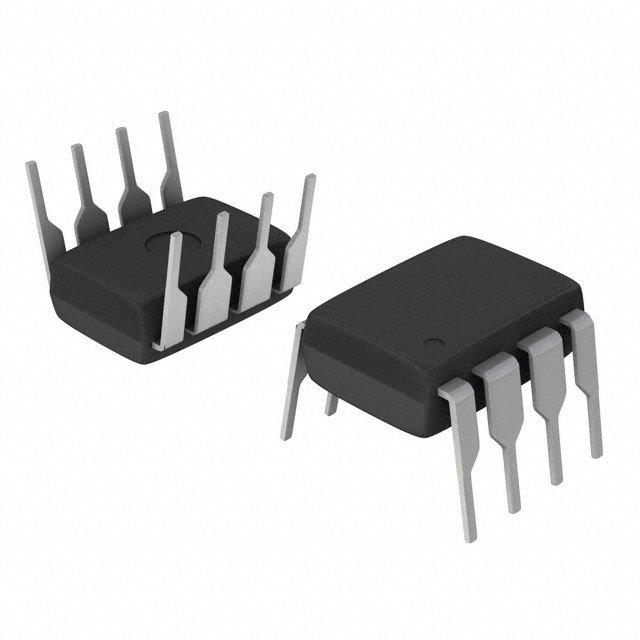 DS1307N+ Maxim Integrated | DS1307N+ купить на Symmetron.ru, спецификации, схемы DS1307N+ Maxim Integrated