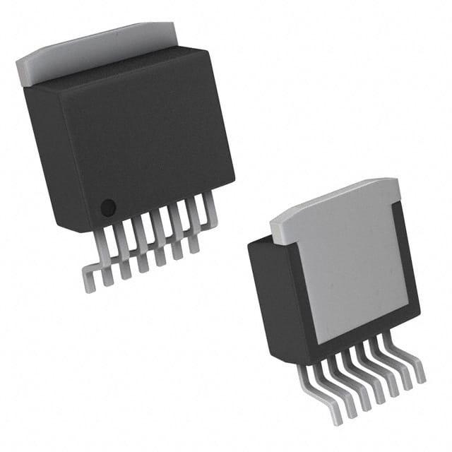 TLE4309GATMA1 Infineon | TLE4309GATMA1 купить на Symmetron.ru, спецификации, схемы TLE4309GATMA1 Infineon