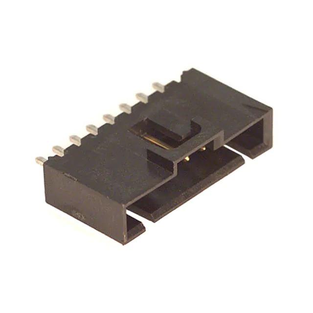 0705430007 Molex | 0705430007 купить на Symmetron.ru, спецификации, схемы 0705430007 Molex