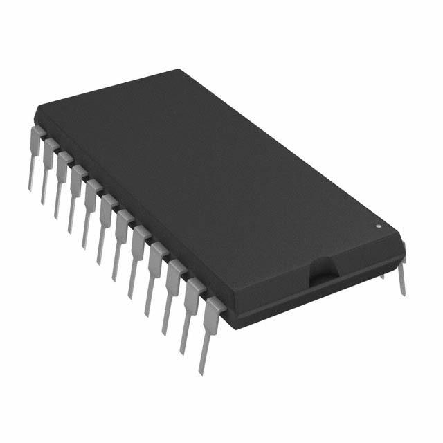 DS1685-5IND+ Maxim Integrated   DS1685-5IND+ купить на Symmetron.ru, спецификации, схемы DS1685-5IND+ Maxim Integrated