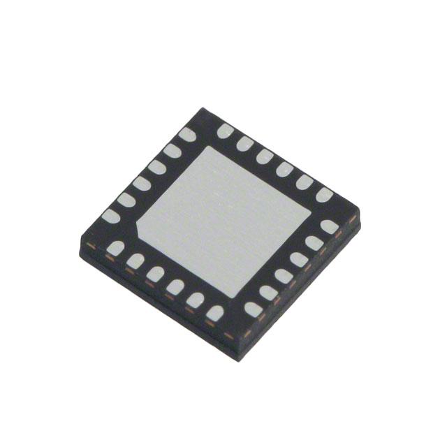 MC9S08QB8CGK NXP   MC9S08QB8CGK купить на Symmetron.ru, спецификации, схемы MC9S08QB8CGK NXP