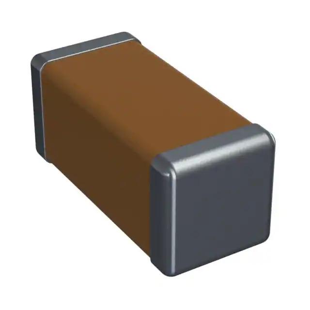 1808HC102MAT2A AVX   1808HC102MAT2A купить на Symmetron.ru, спецификации, схемы 1808HC102MAT2A AVX