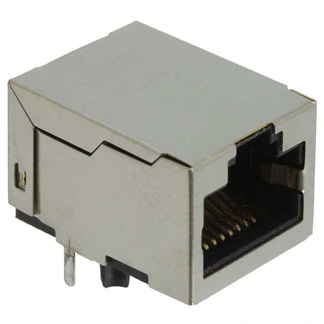 74990100011A Wurth Elektronik | 74990100011A купить на Symmetron.ru, спецификации, схемы 74990100011A Wurth Elektronik