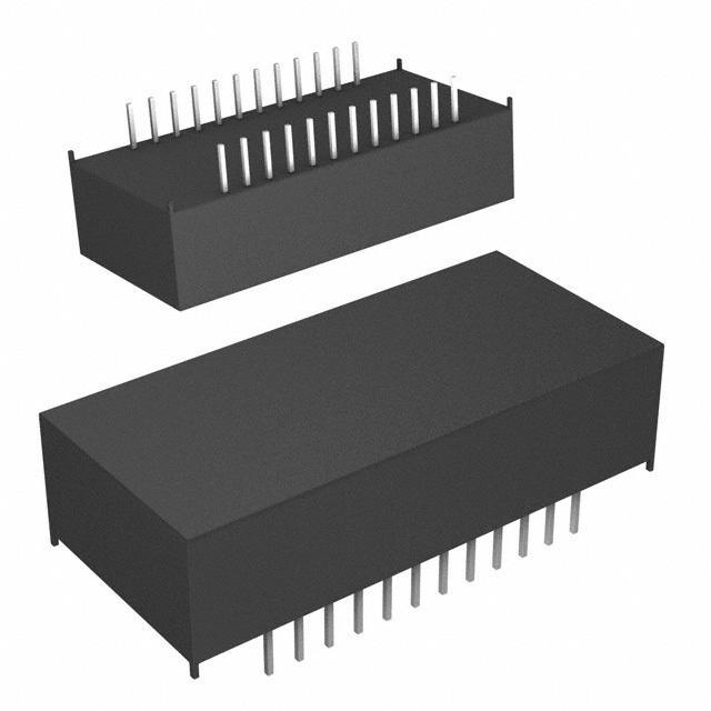 DS17887-3IND+ Maxim Integrated | DS17887-3IND+ купить на Symmetron.ru, спецификации, схемы DS17887-3IND+ Maxim Integrated