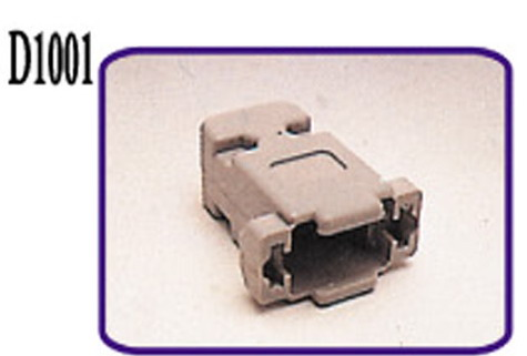 D1001-15GS0I00R Hsuan Mao | D1001-15GS0I00R купить на Symmetron.ru, спецификации, схемы D1001-15GS0I00R Hsuan Mao