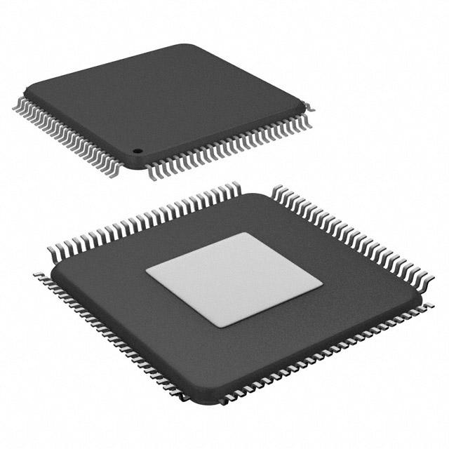 XC2268N40F80LRABKXUMA1 Infineon | XC2268N40F80LRABKXUMA1 купить на Symmetron.ru, спецификации, схемы XC2268N40F80LRABKXUMA1 Infineon