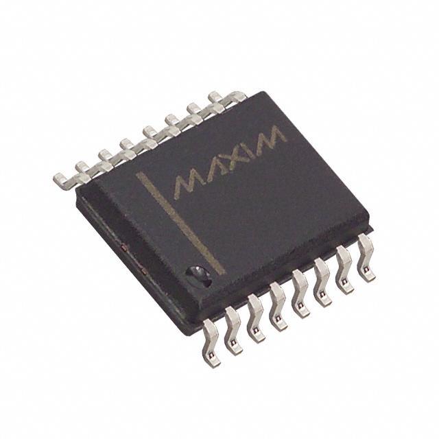 DS32KHZSN# Maxim Integrated | DS32KHZSN# купить на Symmetron.ru, спецификации, схемы DS32KHZSN# Maxim Integrated
