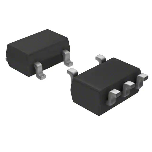 MAX6503UKN035+T Maxim Integrated   MAX6503UKN035+T купить на Symmetron.ru, спецификации, схемы MAX6503UKN035+T Maxim Integrated