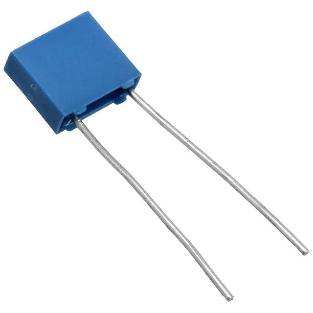 B32529C3682J289 TDK (Epcos) | B32529C3682J289 купить на Symmetron.ru, спецификации, схемы B32529C3682J289 TDK (Epcos)