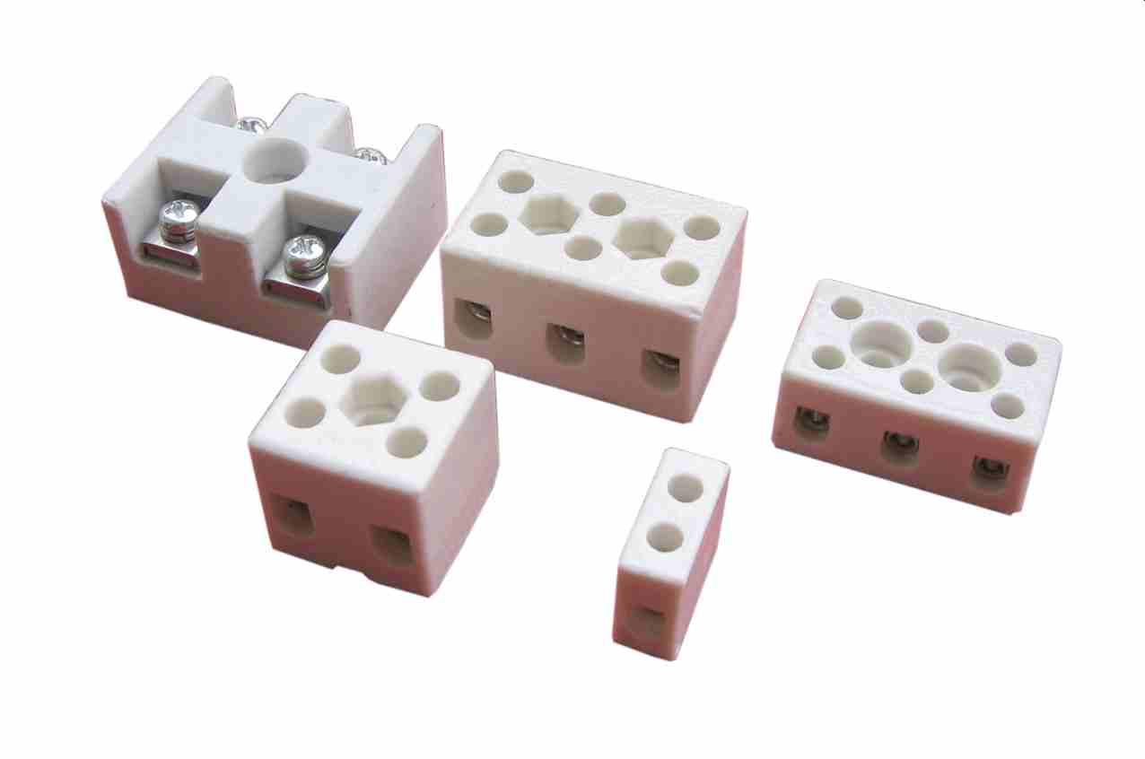 К100 96х60-М8-100А/А Н3 (промышленные нагреватели) | К100 96х60-М8-100А/А купить на Symmetron.ru, спецификации, схемы К100 96х60-М8-100А/А Н3 (промышленные нагреватели)