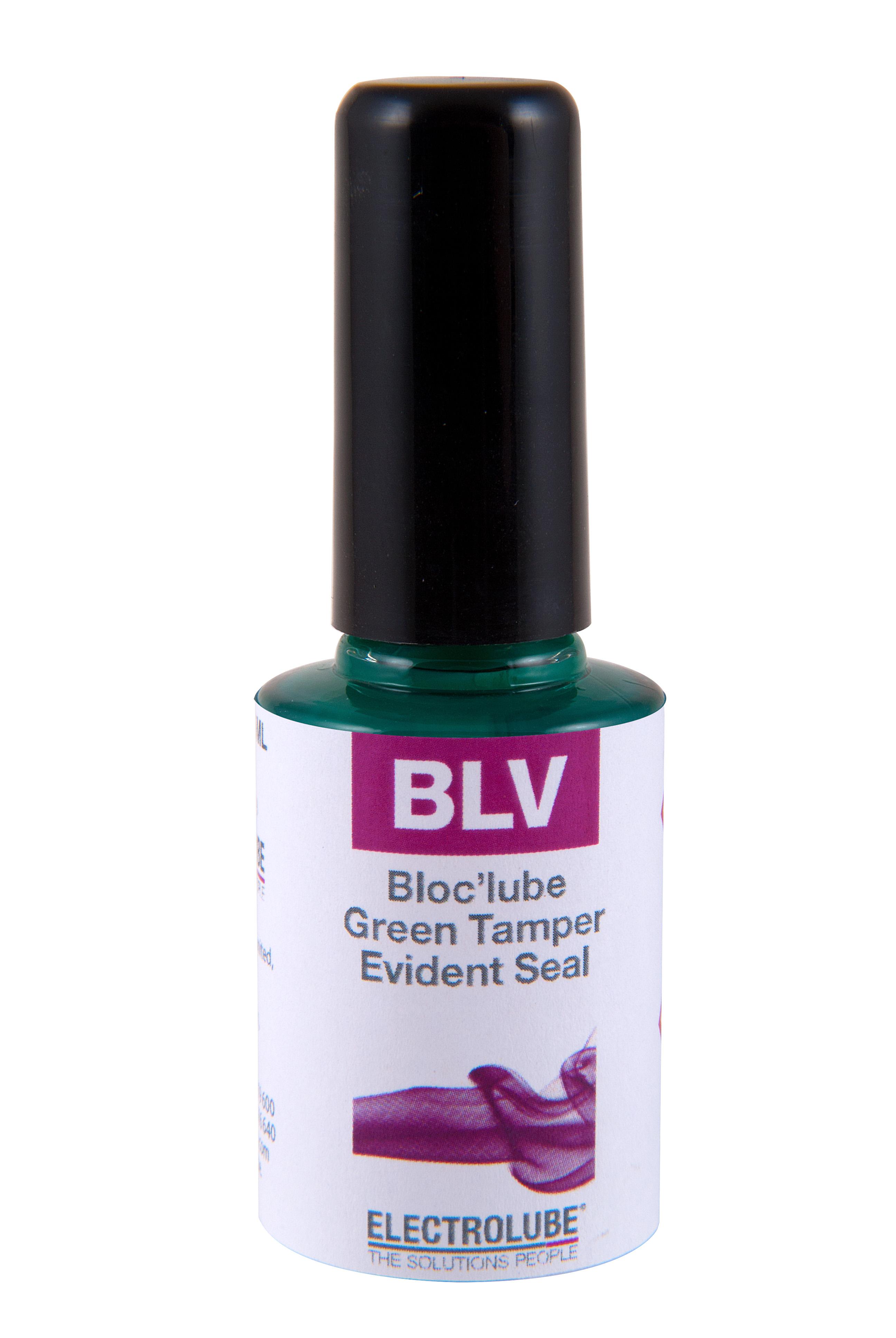 BLR15ML Electrolube | BLR15ML купить на Symmetron.ru, спецификации, схемы BLR15ML Electrolube