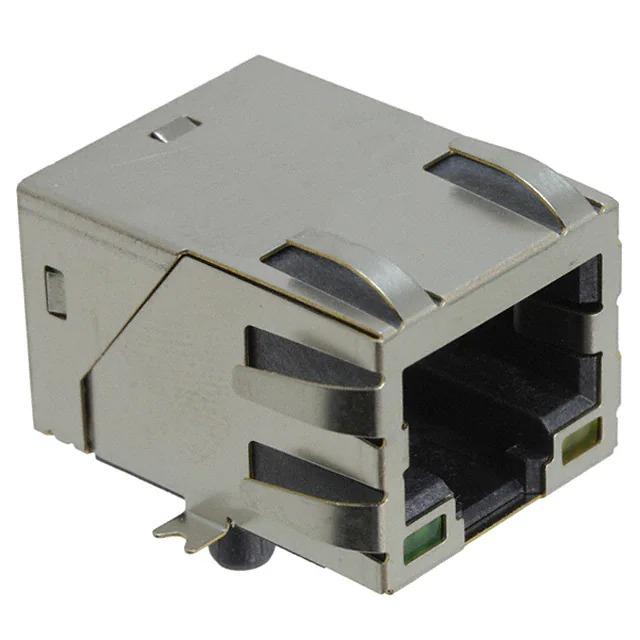 7498011211 Wurth Elektronik   7498011211 купить на Symmetron.ru, спецификации, схемы 7498011211 Wurth Elektronik