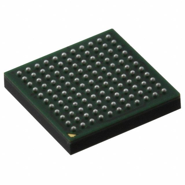 MK20DX256VMC10 NXP | MK20DX256VMC10 купить на Symmetron.ru, спецификации, схемы MK20DX256VMC10 NXP