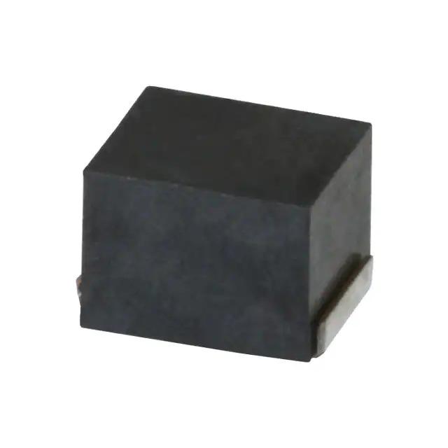 NLV32T-470J-PFD TDK | NLV32T-470J-PFD купить на Symmetron.ru, спецификации, схемы NLV32T-470J-PFD TDK